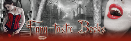 Fangtastic Books Banner Completed
