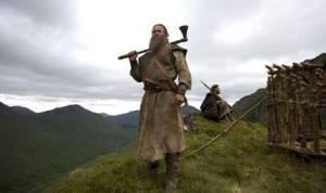 Viking movie1