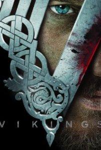 Vikings series1
