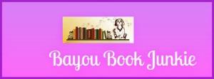 Bayou Book Junkie
