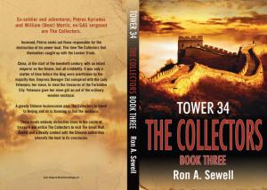 The Collectors Book 3