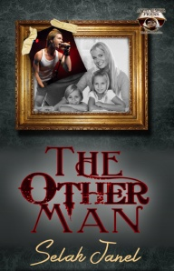 The Other Man Selah Janel