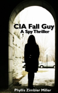 cia-fall-guy-book-cover-3-330h