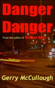 Danger_front_cover