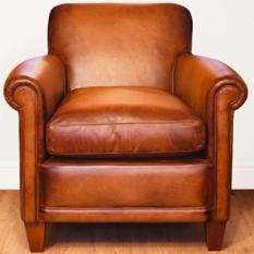 SOL armchair