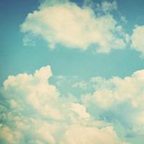 SOL clouds