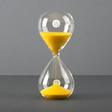 SOL timer