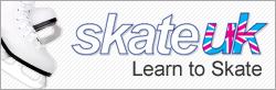 Skate Uk