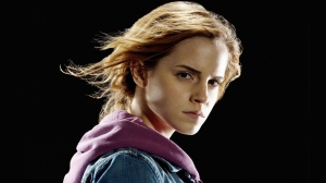 The one- Aelfwyn- Emma Watson