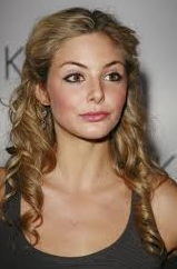 The one- Saehild- Tamsin Egerton