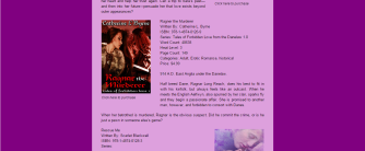 Ragnar new release Extasy