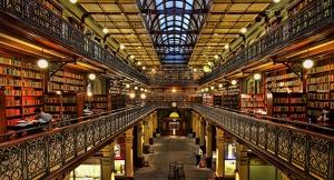 Big Library John Gray