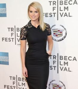 """Some Velvet Morning"" World Premiere - 2013 Tribeca Film Festival"
