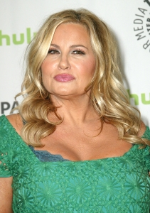 Trina- Jennifer Coolidge