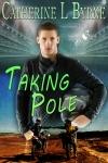 takingpole300 (3)