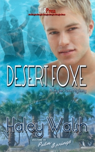 DesertFoxe_432