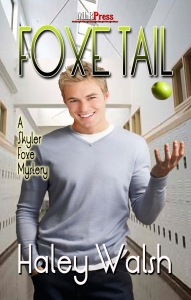 Foxe_Tail_Front_Cover_Final_Version_9_24_2010