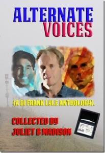alternate voices